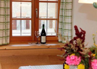Ein Gläschen Wein gefällig?